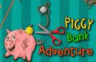 Piggy Bank Adventure walkthrough