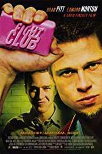 Fight Club (1999) (Dual Audio) (Hindi-English) 480p-720p