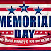 Top #9+ Best Happy Memorial Day 2017 Poems | Memorial Day Poems with Images and Pictures