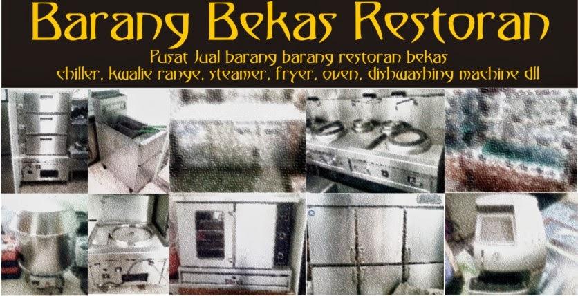 Kerinda Cahaya Equipment Diswashing Machine Profesional Stainless Steel Peralatan Dapur Restoran Hotel Komersial Untuk Dijual