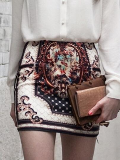 comprinhas-banggood-saia-look-do-dia-blogs-blogueira