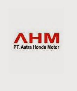 Lowongan Cpns Di Samarinda Lowongan Kerja Pt Gmf Aeroasia September 2016 Terbaru Lowongan Kerja Pt Astra Honda Motor Jakarta Desember 2014 Portal