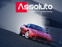 Assoluto Racing Mod Apk + Data V1.13.0 HD Game Race Offline