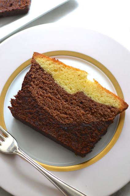 Best Creaming Method Vegan And Gluten Free Vanilla Cake