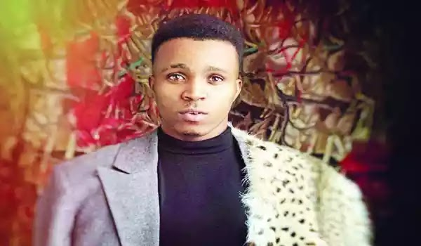 Humblesmith Plans very Big On His Forthcoming Osinachi Concert