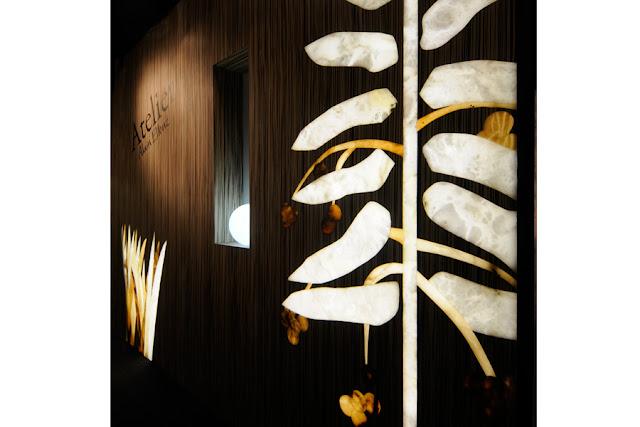mati res nouvelles atelier alain ellouz. Black Bedroom Furniture Sets. Home Design Ideas