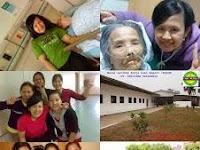 Lowongan Kerja TKW PRT Hong Kong Gaji Besar