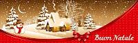 Mercatini di Natale 2016: i più consigliati in Italia ed in Europa