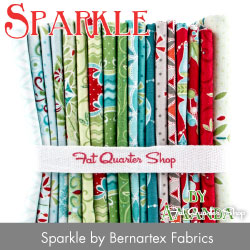 http://www.fatquartershop.com/sparkle-fat-quarter-bundle