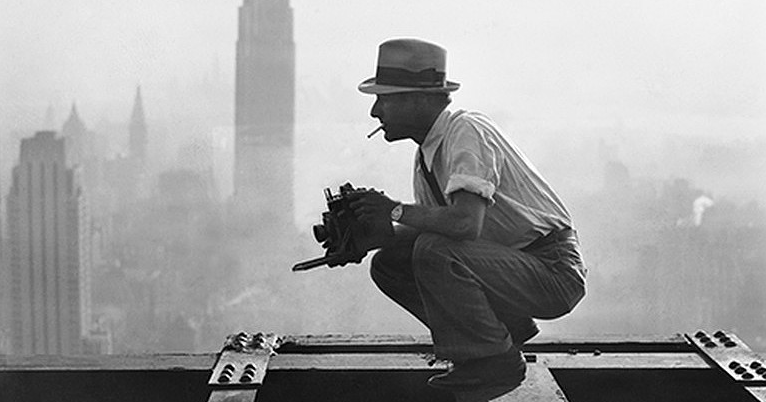 Yesh Charles Clyde Ebbets