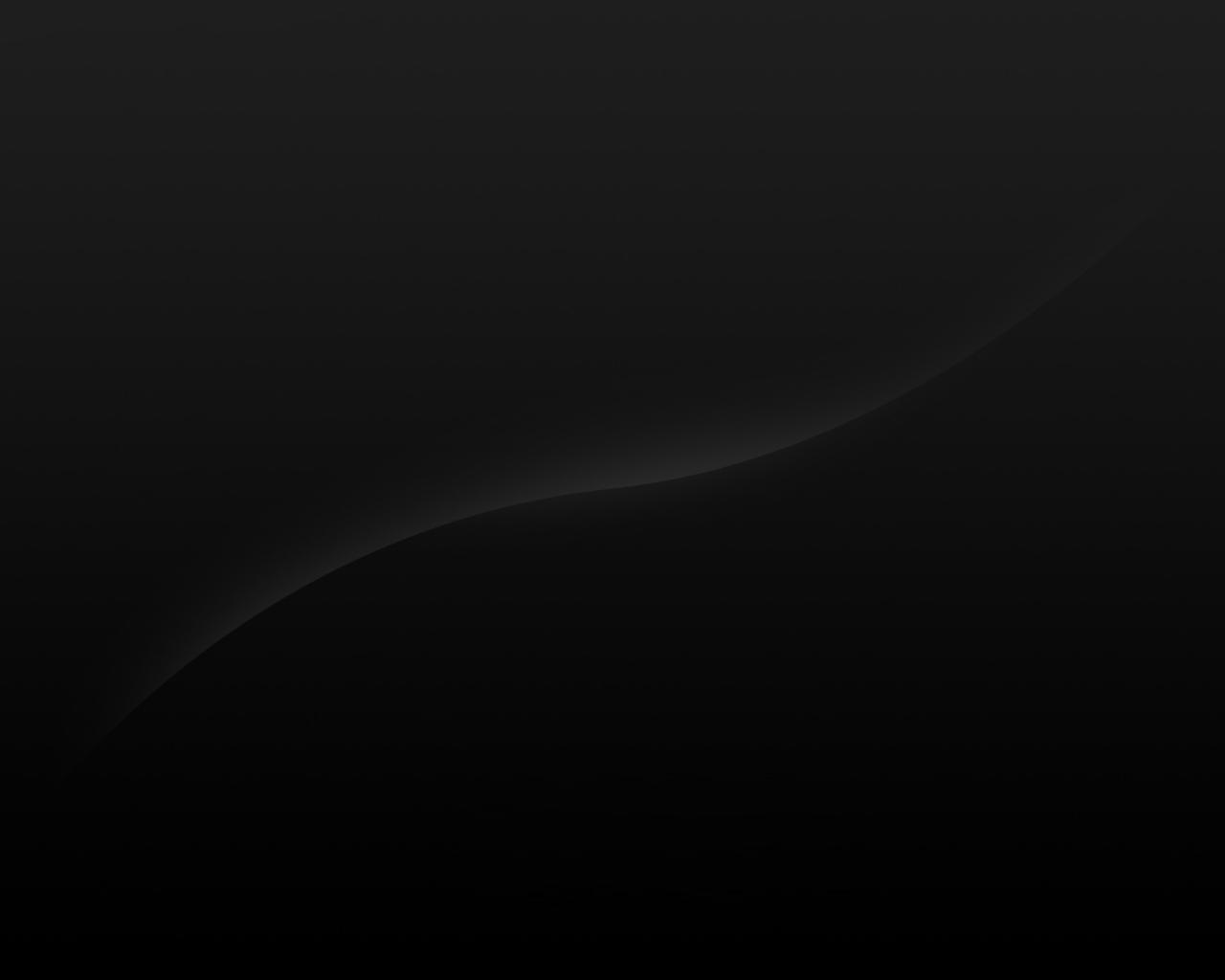 Black Wallpapers Cool | Free Download Wallpaper | DaWallpaperz