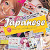 [BEAUTY - MAKE UP] JAPANESE MAKEUP Collaboration : Geisha Makeup