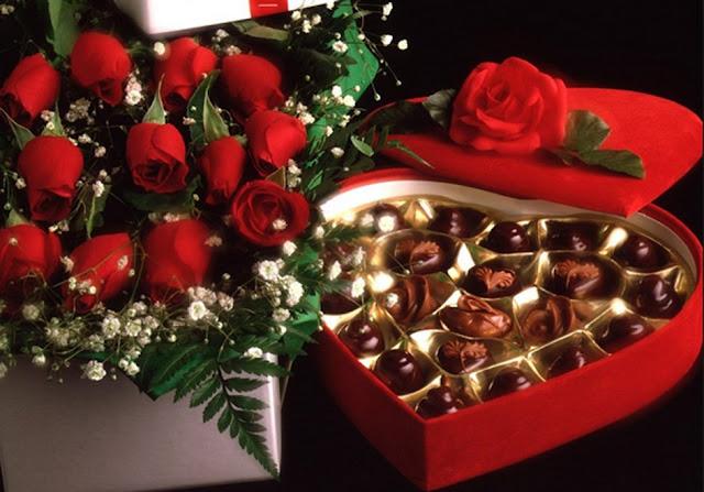 qua-valentine-y-nghia, qua-tang-valentine-cho-ban-gai