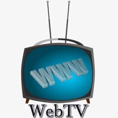 Free IPTV liste file m3u - m3u8 - TantiLink