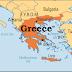 Οι γεωπολιτικοί κίνδυνοι από το άναρχο και μη συντεταγμένο Grexit