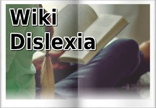 pareri medicale wiki dislexia la copii tratament alternativ