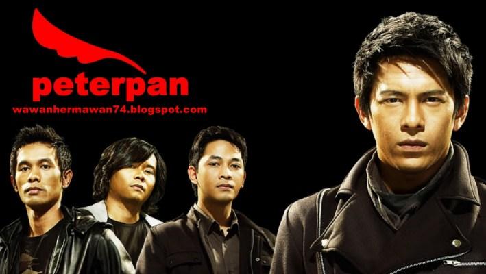 download mp3 lagu peterpan