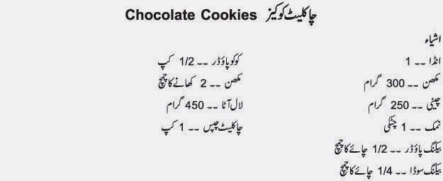 Chocolate Cake Recipe In Urdu Pakistan: How To Make Chocolate From Cocoa Powder.