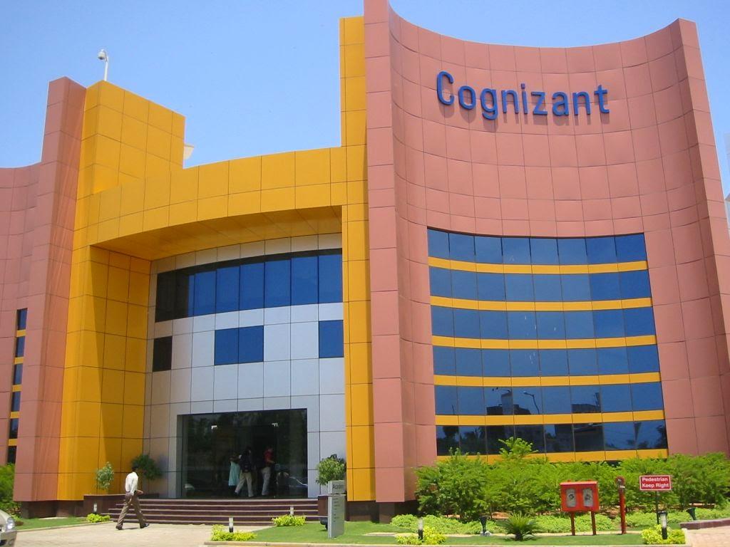 Cognizant-freshers-jobs