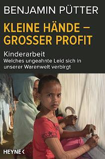 Kleine Hände – Großer Profit