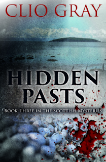hidden pasts cover