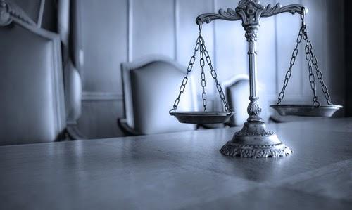 تنفيذ الوصية من أجنبي لا بد من مراعاة الأحكام القانونية التالية