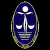 Thumbnail image for Jawatan Kosong Pejabat Peguam Negara – September 2017