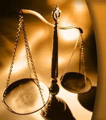 Análisis Jurídico,Norma Técnica,Servicios de Seguridad y Salud Laboral, Abogado Luis Mendoza