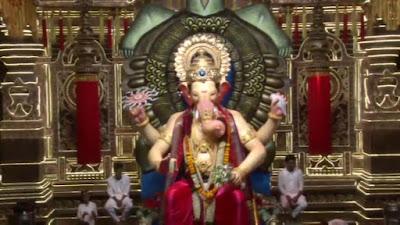 mumbai-ka-raja-ganeshdata-pictures