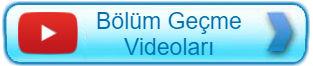 Pet Rescue Saga Bölüm Geçme Videoları