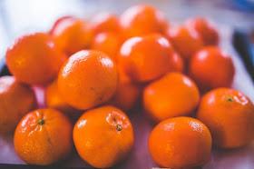 Eat High fiber foods Home remedies for uric acid