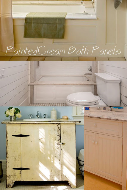 Bathroom Renovation Guide: Better Bathroom Renovation Tips And Ideas