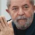 CORRÊA DIZ QUE 'LULA SABIA', DEFESA 'TUMULTUA' E MORO INTERROMPE AUDIÊNCIA.