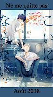http://blog.mangaconseil.com/2018/07/a-paraitre-bl-beautiful-sunny-day-et-ne.html