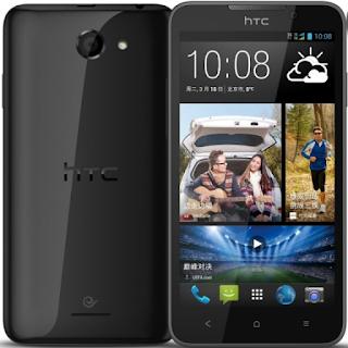 htc-desire-516-firmware