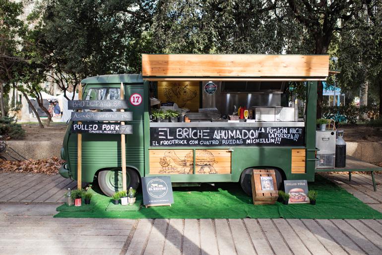 madreat-street-food-trucks-azca-madrid