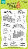 http://www.newtonsnookdesigns.com/snow-globe-scenes/