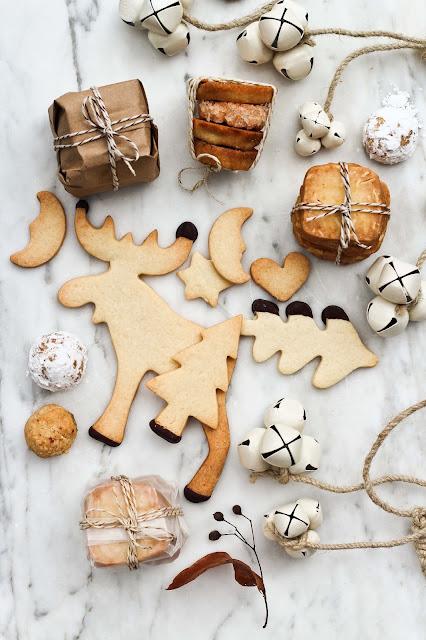 biscuits,fromagephiladelphia,sables,biscuitsfromagealacreme,recette,enfant,noel,photoemmanuellericard