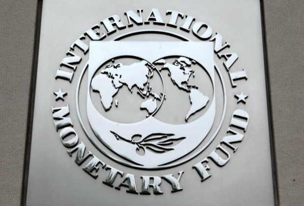 """FMI: Venezuela necesitará """"un apoyo generoso externo"""" para recuperarse"""