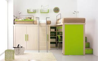 Kids Room Design Collection Best Kids Furniture Loft
