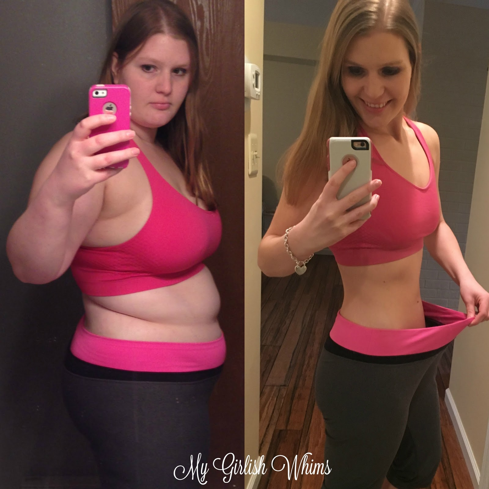 Discussion on this topic: I Lost 142 Pounds By Watching My , i-lost-142-pounds-by-watching-my/