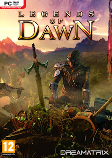 Legends-of-Dawn-Free-Download