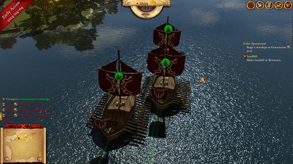 hegemony-rome-the-rise-of-caesar-pc-game-screenshot-review-3