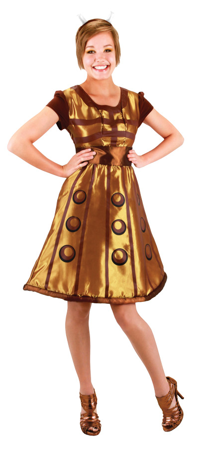 Duck Dynasty Halloween Costume