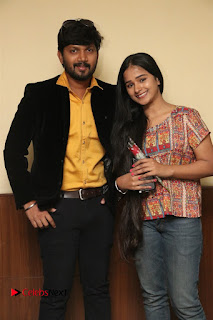 9 Giragankalum Ucham Petravan Tamil Movie Pooja Stills  0023.jpg