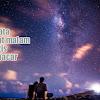 Kata Kata Ucapan Selamat Malam Romantis Buat Pacar Tercinta