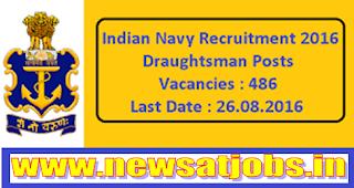indian-navy-recruitment-2016