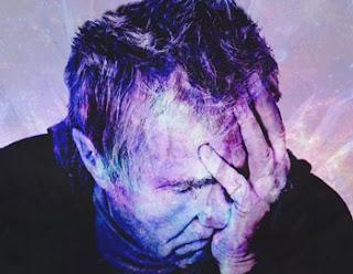 Mengenal Vertigo : Sakit Kepala Yang Berbahaya
