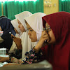 8 Besar Lomba essay SMP/Mts Se Kabupaten Trenggalek 2019  I  esemkamu.com