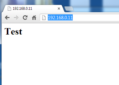 WhiteBoard Coder: Installing Wordpress on nginx / Ubuntu